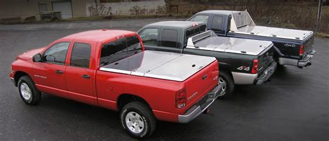 diamondback truck bed tonneau covers top hauling truck bed