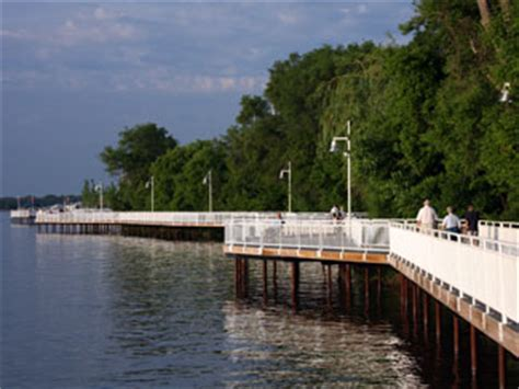Boat Storage Holland Mi by Electrical Contractors In Holland West Michigan