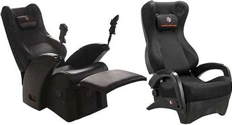 fauteuil gamer canap 233 s fauteuil