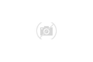HD wallpapers blackwood dining table adelaide desktop5android9.ga