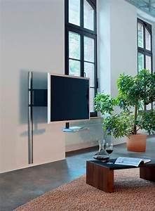 Halterung Für Fernseher : ber ideen zu tv wandhalterung schwenkbar auf pinterest fernseh wandhalterung ~ Markanthonyermac.com Haus und Dekorationen