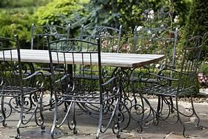 Gartenmöbel Aus Italien : gartenm bel schmiedeeisen gartenm bel aus metall aequivalere ~ Markanthonyermac.com Haus und Dekorationen