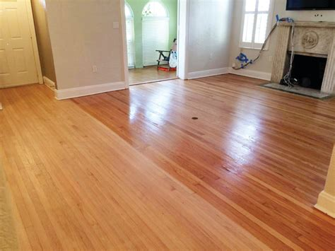 Minwax Stain Colors On Pine Hardwoods Design