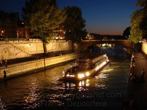 Bateau Mouche Quai De La Rapée by 108 Best Things To Do In Paris Images On Pinterest