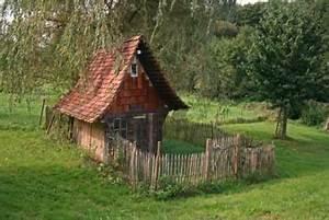 Hühner Im Garten : h hnerhaltung im garten ~ Markanthonyermac.com Haus und Dekorationen