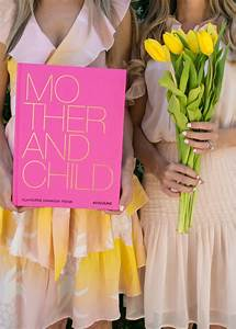 Holiday: Mother's Day Gift Ideas | Palm Beach Lately