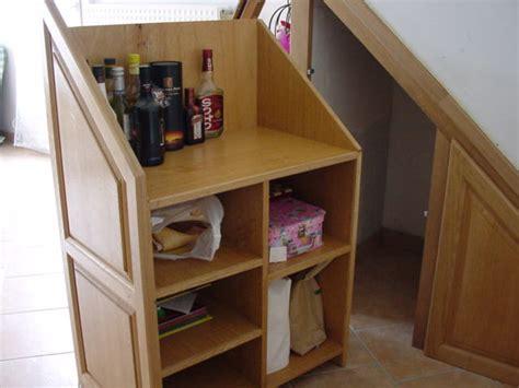 placard sous escalier leroy merlin photos de conception