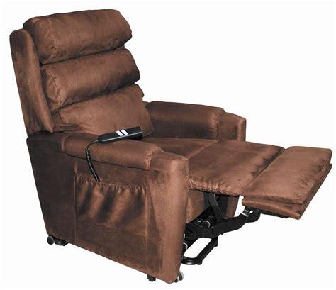 fauteuil de salon pour handicap 233 table de lit