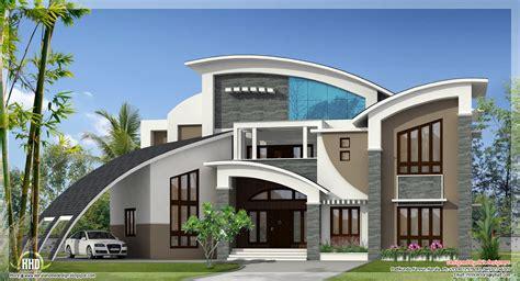 8 Home Designs : Awesome Unique House Plans #8 Unique Home Designs House
