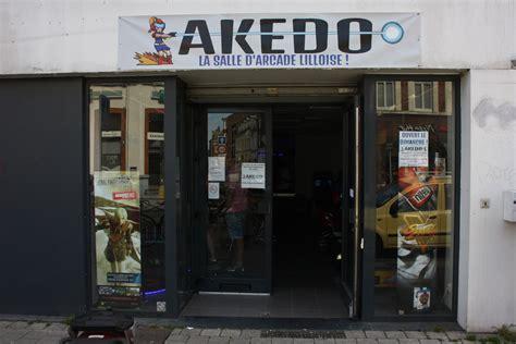 but ouvert le dimanche interesting magasin deco jardin d ulysse montreuil model soufflant