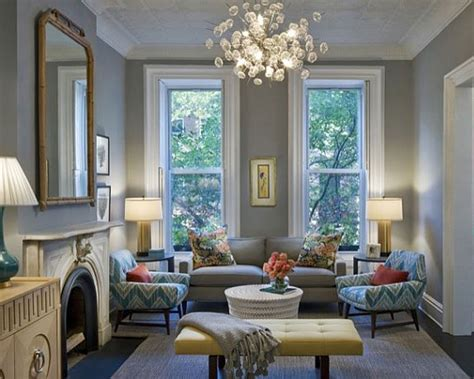 Living Room Light Fixtures Home Design Ideas And Pictures Home Architecture Design India Free Best Games Download Elements In A On Budget Blog Residential Software Again Morristown Nj Kerala With Nadumuttam