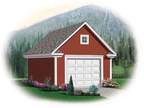 Garage Loft Plans Detached One Car Plan  House Plans  #47334. Garage Cabinets Denver. 8 X 7 Insulated Garage Door. Garage Car Stop Laser. Horizontal Folding Garage Doors. Garage Tool Rack. Garage Door Opener Wall Mount. Bathroom Barn Door Kit. App To Unlock Car Doors
