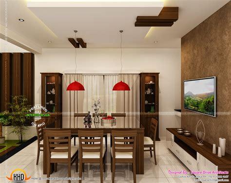 Home Design Inside : Kerala Home Design And Floor Plans