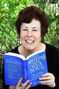 Janet Conner, author, soul expert is Unity of Delray guest ...