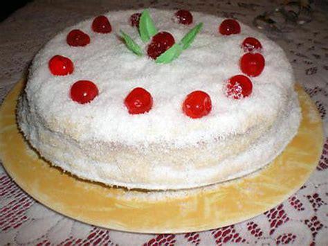 recette de gateau mont blanc par roseline 26