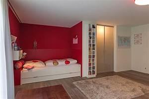 Schränke Für Begehbaren Kleiderschrank : jugend m dchenzimmer mit begehbaren kleiderschrank ~ Markanthonyermac.com Haus und Dekorationen