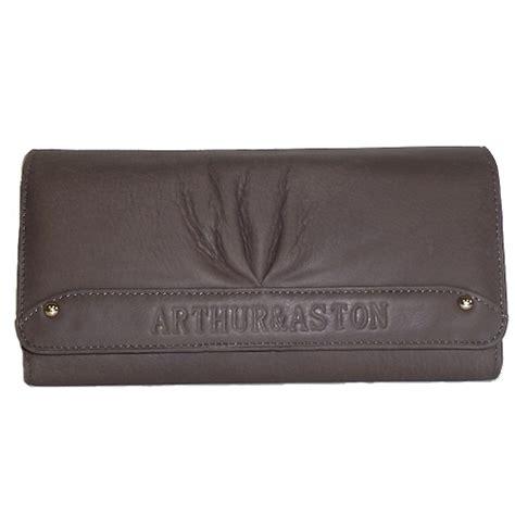 porte monnaie femme marron portefeuille pour femme sac 224 pour femme toute la