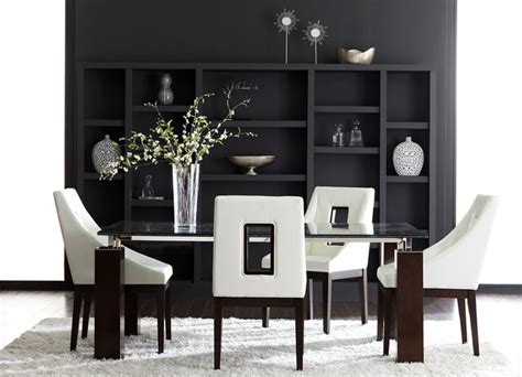 Havertys Furniture Dining Room Chairs by Havertys Furniture