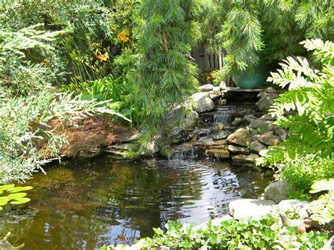 Pam's English Cottage Garden Monroe County Garden Tour
