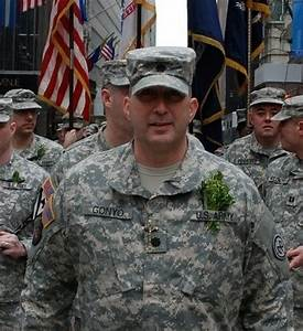 DVIDS - Images - Iraq War veteran takes command of Army ...
