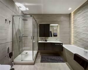 Spots Für Badezimmer : indirekte beleuchtung ideen f r stimmungsvolle gestaltung ~ Markanthonyermac.com Haus und Dekorationen