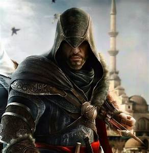 Assassin's Creed: Unity development led by Revelations ...