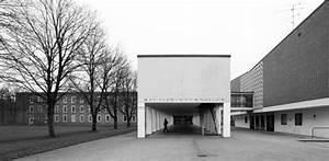 Architekten Augsburg Und Umgebung : ausgew hlte bauten in m nchen perlen architektur und architekten news meldungen ~ Markanthonyermac.com Haus und Dekorationen