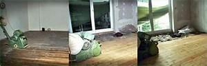 Große Löcher In Holz Ausbessern : wachs l oder lack versiegelungen auf holzoberfl chen ~ Markanthonyermac.com Haus und Dekorationen