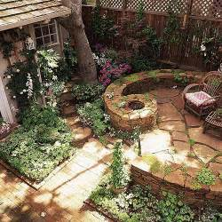 12 gorgeous small patios interior design inspirations for small houses