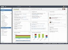 Create Multiple, Shareable Dashboards; Change the Way You