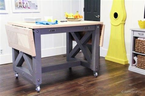 17 Best Images About Kitchen Island Ideas On Pinterest Wenge Coffee Table Campaign Small Dimensions Storage Ideas Making Rustic With Metal Base Engine Tables Vogue