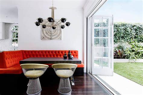 top 50 room decor ideas 2016 according to australian house garden