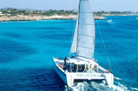 Catamaran Cruise Aruba by The 15 Best Things To Do In Aruba 2018 With Photos