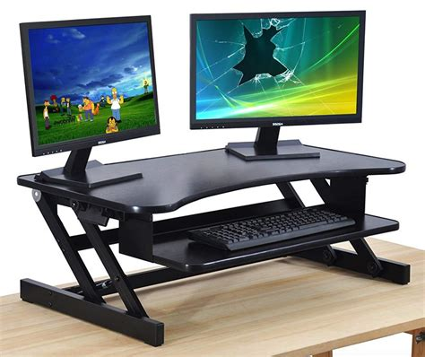 Top 10 Best Adjustable Standing Desks. Small Black Desk With Hutch. Kitchen Table Decorations. Dining Room Buffet Table. Organizer Bins Drawers. Wall Length Desk. Help Desk Team Lead Salary. Reclaimed Console Table. Metal Round Table