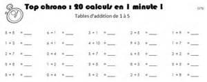 g 233 n 233 rateurs de tests de tables charivari 224 l 233 cole