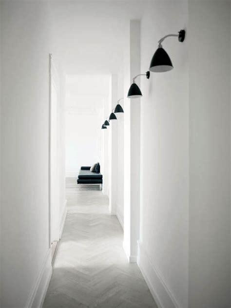 5 id 233 es d 233 co pour un couloir joli place