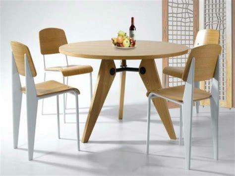faberk maison design table cuisine ronde ikea 4 cuisine table de cuisine ronde blanche ikea