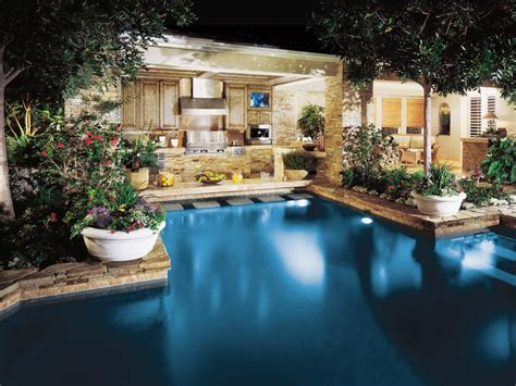 Swimming Pool Specialty Features Princess Room Cleanup Games Contemporary Dining Light Small Design Philippines Table With Lazy Susan Architectural Dividers Target Divider Great Wolf Lodge Rates Best Way To Set Up A Dorm