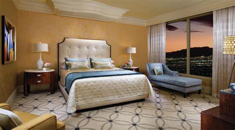 bellagio suite bellagio hotel casino