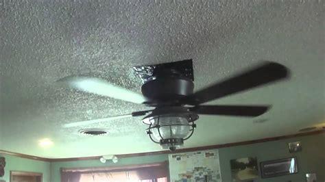 harbor merrimack ceiling fan 3 of 4