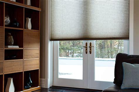 Cordless Cellular Shades For Sliding Glass Doors  Sliding. Sliding Door Handle. Doors Portland Oregon. Wooden Garage Doors Prices. Sliding Garage Door Screens. Door Sensor. Interior Solid Wood Doors. Wood Closet Doors. Commercial Steel Door