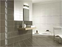 tile bathroom wall How to Choose Right Bathroom Wall Tile - MidCityEast