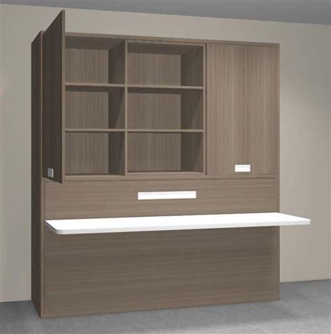 25 best ideas about armoire lit escamotable on lit escamotable canap 233 lits
