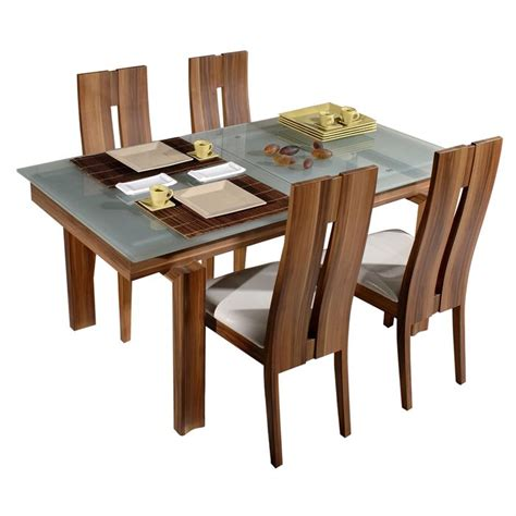 conforama table salle a manger maison design sibfa