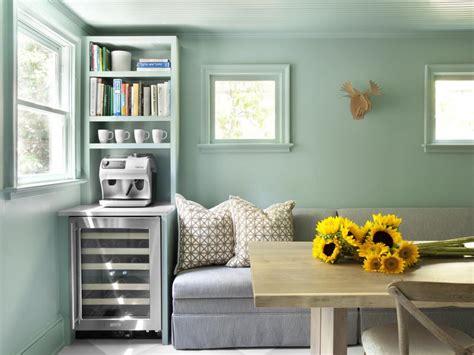 80s Home Decor Uk : Mint Green Color Schemes