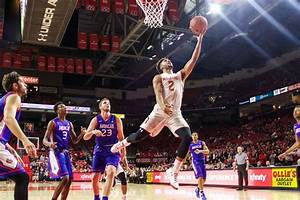Maryland men's basketball squeaks by American, 62-56, in ...