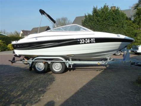 Speedboot Inboard by Speedboten Watersport Advertenties In Overijssel