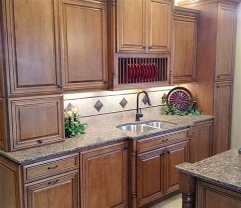 Kitchen Remodel Designed By Prairieland Designs Starmark