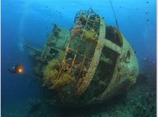 Top Diving Destinations in the Philippines Philippine Primer