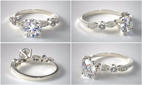 Where's The Best Place To Buy An Engagement Ring Online Silpada Jewelry Outlet Real Flower Spring Tx Jewellery Rose Near Me Fashion Watches Online Com Shopclues Lowest Price Of Life Canada